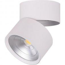 Точечный светильник 32461