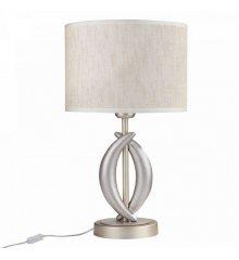 Настольная лампа Cima H013TL-01G