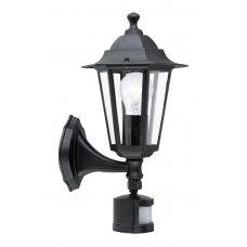 Уличный настенный светильник Eglo Laterna22469