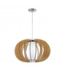 Подвесной светильник Eglo Stellato95599