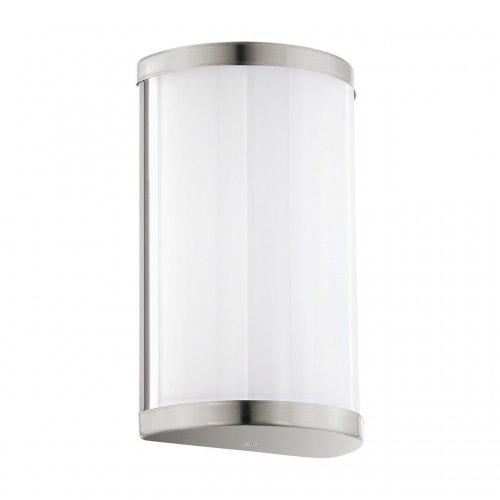 Настенный светильник Eglo Cupella 95774