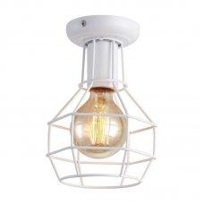 Точечный светильник A9182PL-1WH