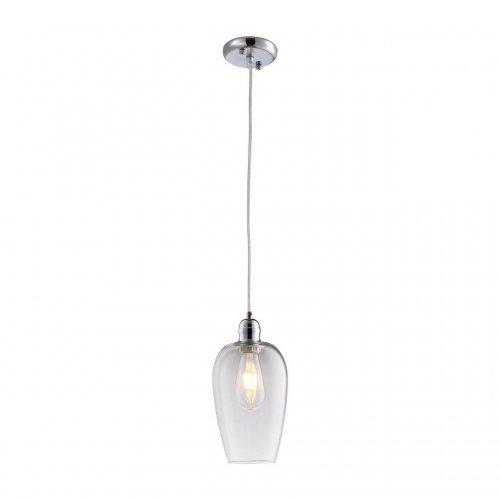 Подвесной светильник A9291SP-1CC
