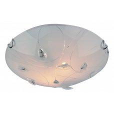 Накладной светильник Merida A4045PL-2CC