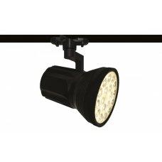 Светильник на штанге Track Lights A6118PL-1BK