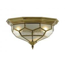 потолочный светильник Hall A7833PL-2AB