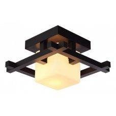 Накладной светильник Woods A8252PL-1CK