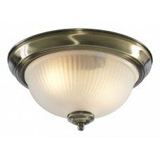 потолочный светильник Aqua A9370PL-2AB