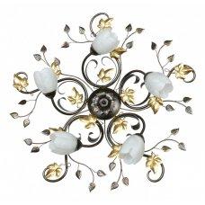 Потолочная люстра Флоренция 10114-5C