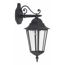 Светильник на штанге Cornwall 40982/06