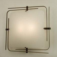 Потолочный светильник Спутник CL939201