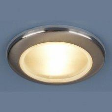Встраиваемый светильник 1080 a031495