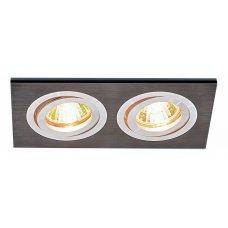 Встраиваемый светильник 1051 a035242