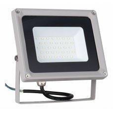 Настенный прожектор FL Led a037412