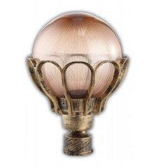 Наземный низкий светильник Верона 11546