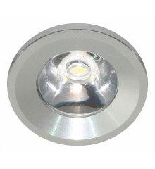 Встраиваемый светильник G770 27667