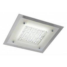 Накладной светильник Crystal 2 4561