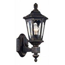 Светильник Maytoni Oxford S101-42-11-R