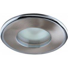 Встраиваемый светильник Aqua 369302