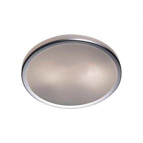 Накладной светильник Yun 2177/1C
