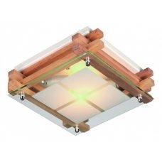 Потолочный светильник OM-405 OML-40517-02