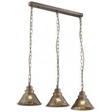 Подвесной светильник Velante 308-603-03