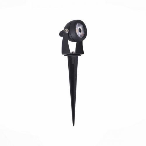 Наземный светильник Pedana SL098.405.01