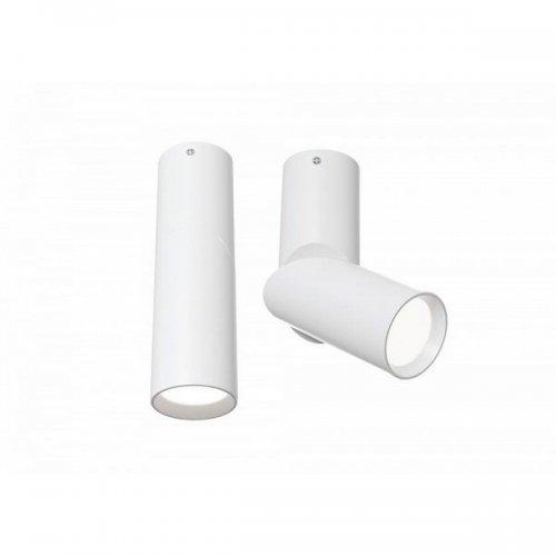 Точечный светильник Dafne C027CL-L10W