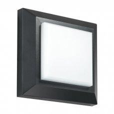 Ландшафтный светодиодный настенный светильник NOVOTECH 357419
