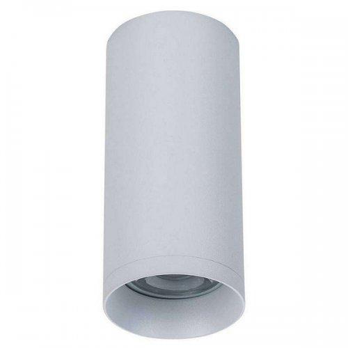 Точечный светильник Alfa C010CL-01W