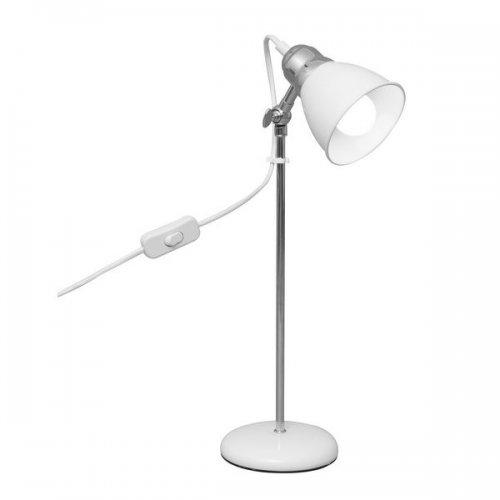 Офисная настольная лампа A3235LT-1CC