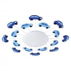 Потолочный светильник Eglo Viki92146