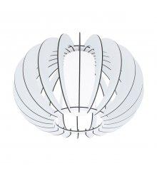 Потолочный светильник Eglo Stellato95605