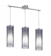 Подвесной светильник Eglo Pinto Nero 90305