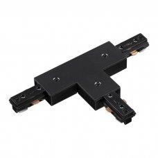 Соединитель T-образный Novotech 135011