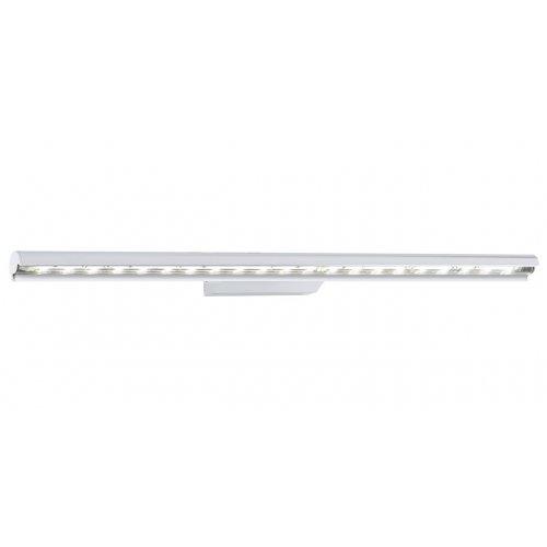Настенный светильник Eglo Torres 93665