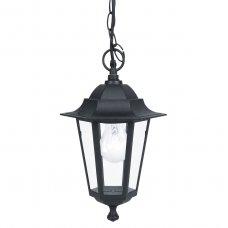 Уличный подвесной светильник Eglo Laterna22471