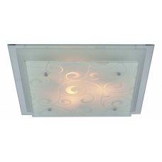 Накладной светильник Ariel A4807PL-3CC
