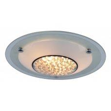 Накладной светильник Giselle A4833PL-2CC