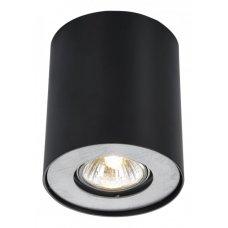 потолочный светильник Falcon A5633PL-1BK
