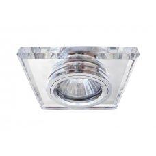 Встраиваемый светильник Cool Ice A5956PL-1CC