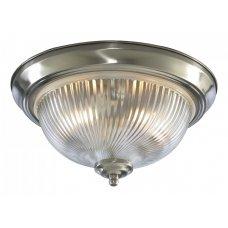потолочный светильник Aqua A9370PL-2SS