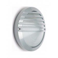 Настенный светильник Maritim 53680/11