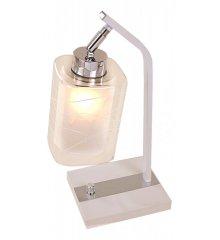 Настольная лампа декоративная Румба CL159810
