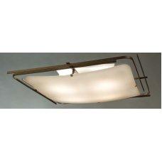 Потолочный светильник Спутник CL939401