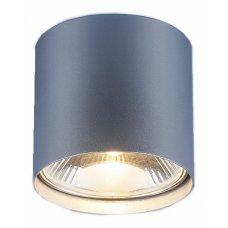 Накладной светильник 1083 a036694