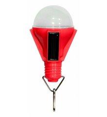 Подвесной светильник PL262 06226