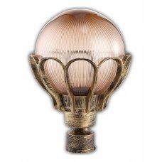 Наземный низкий светильник Верона 11555