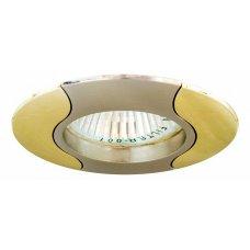 Встраиваемый светильник 020T 17680