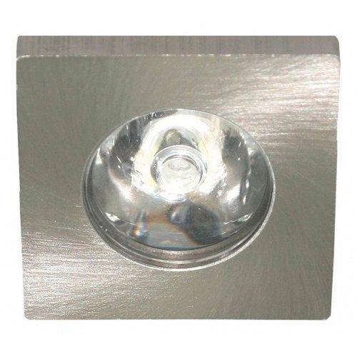 Встраиваемый светильник G774 27668